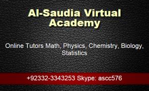Blog In 2020 Online Tutoring Online Math Maths Tuition