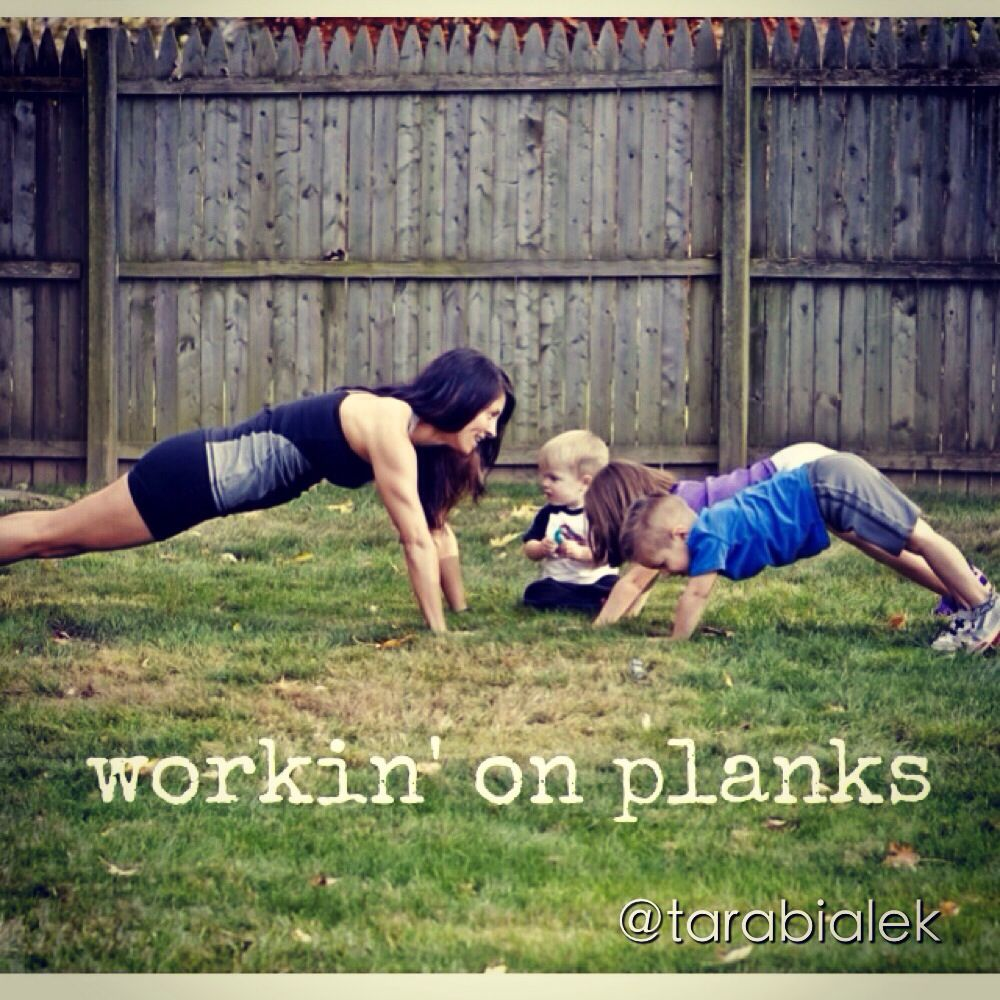 Its a family affair fitness tips at home workouts workout