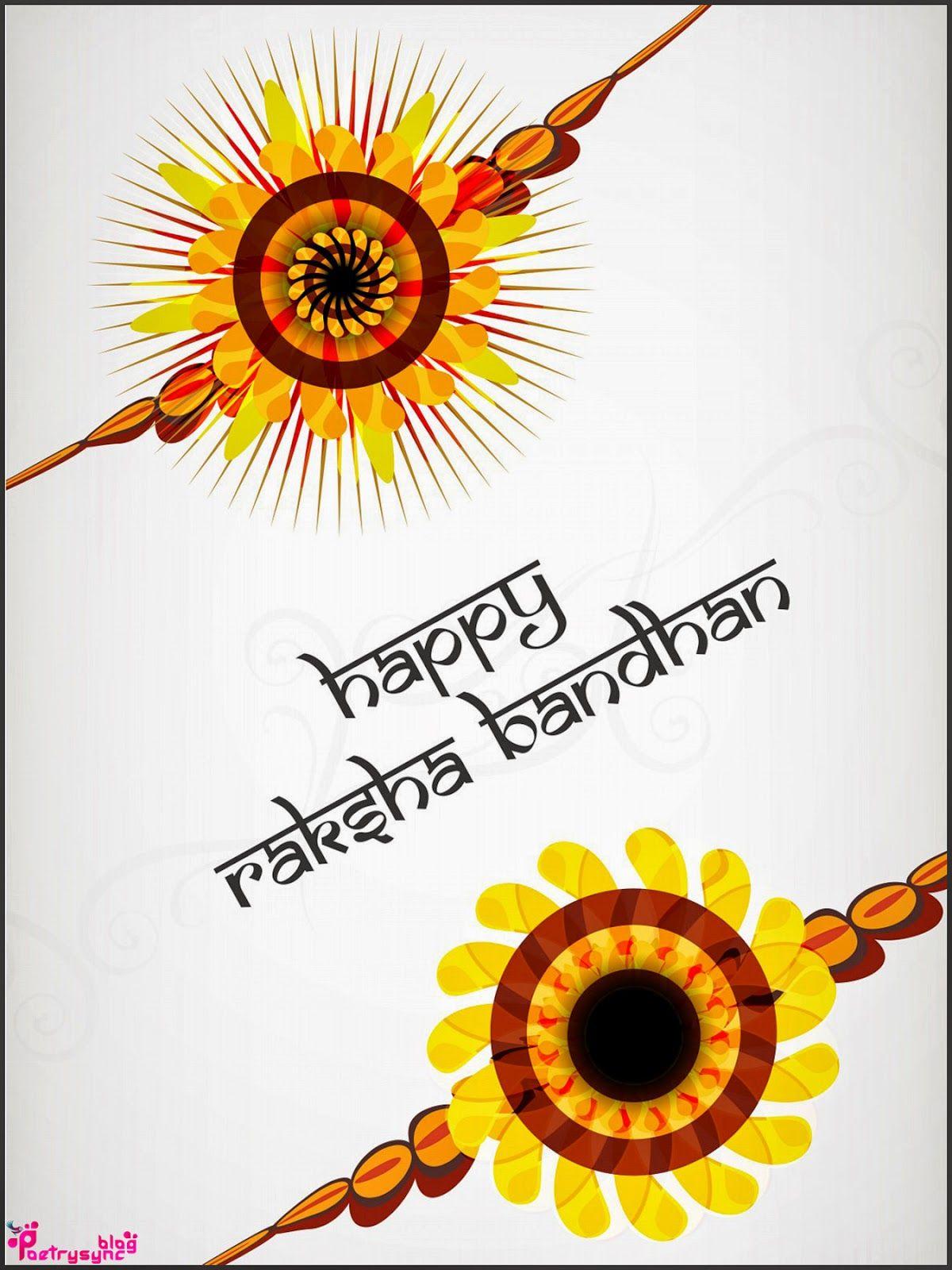 pin on rakhi cards raksha bandhan