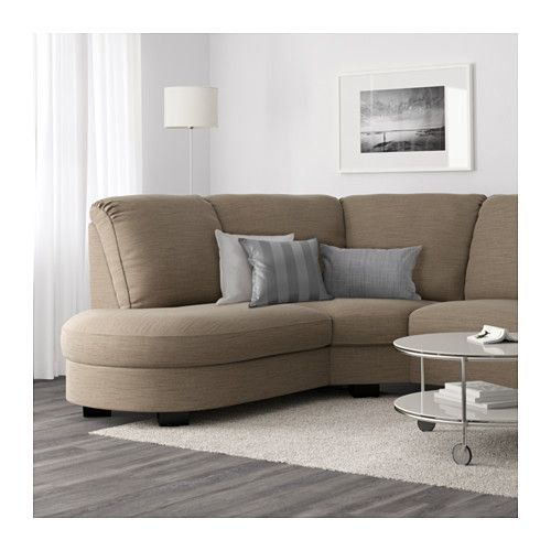 Shop For Furniture Home Accessories Small Corner Sofa Corner Sofa Corner Sofa Living Room