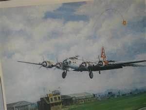 guadalcanal world war 2 - Bing Images