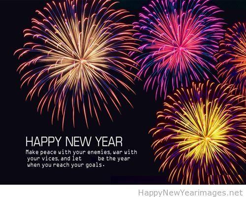 Happy new year spain 2015 | Happy New Year | Pinterest