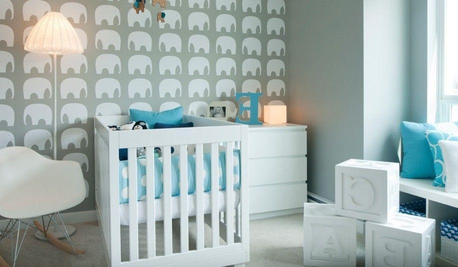 Floor Lamps For Baby Nursery Nursery Floor Lamp Cool Floor
