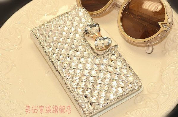 cover samsung s5 belle