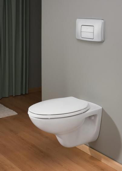 Toilets Vancouver Bidets Wall Hung Elongated Dual Flush Cheviot Mansfield Regal Toto Wall Hung Toilet Floating Toilet Toilet Design