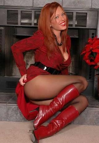 seducing secretary videos