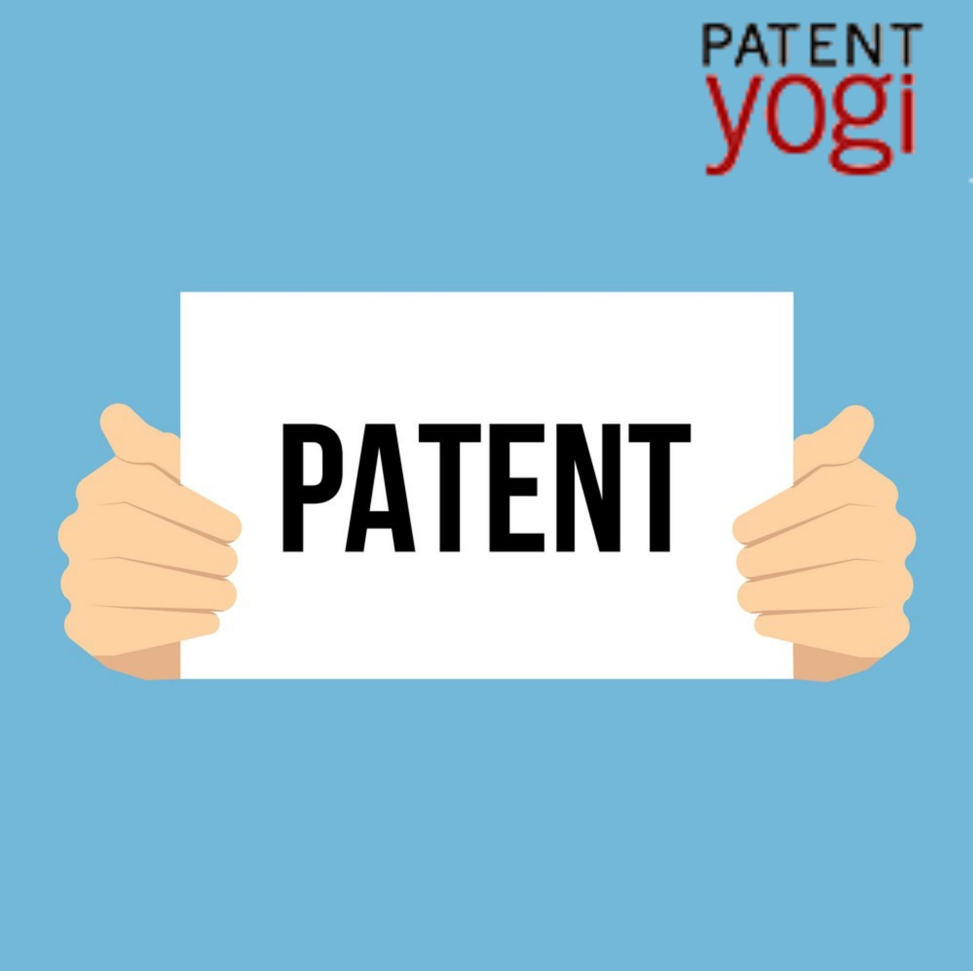 Utility Patent Services Usa Medical Services Provisional Patent Application How To Apply