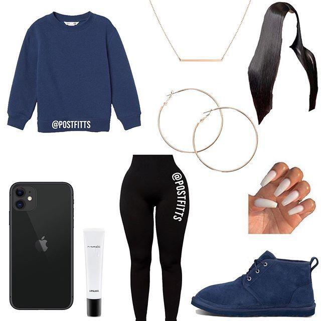30+ nuovi stili di abiti carini per la ragazza della scuola in autunno con casual – Cocomew è …