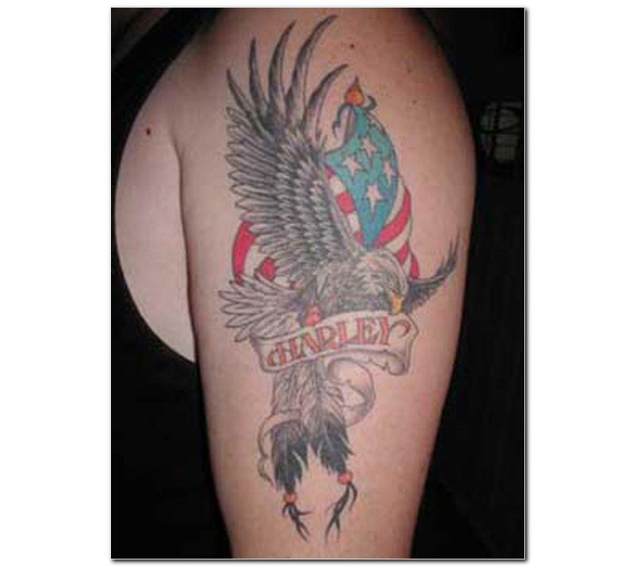 Tattoo Designs Pinterest: Pin Biker Tattoo Sleeves Tattoos Shawns Sleeve On