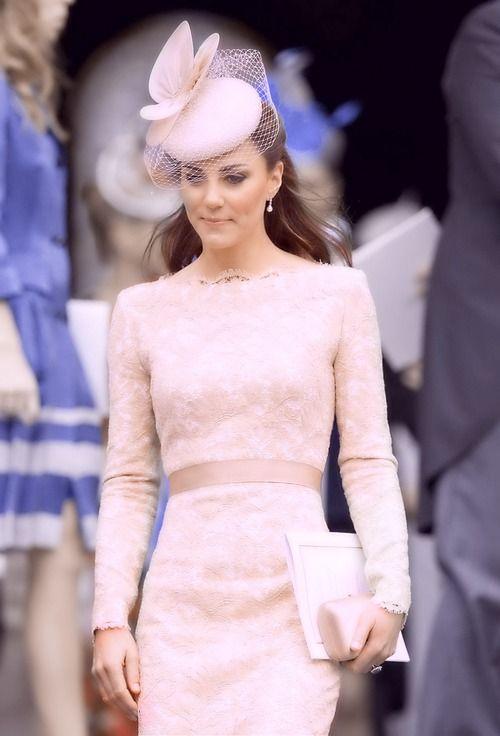 Princess Kate   My favourite princess is Kate   Pinterest   Princesa ...