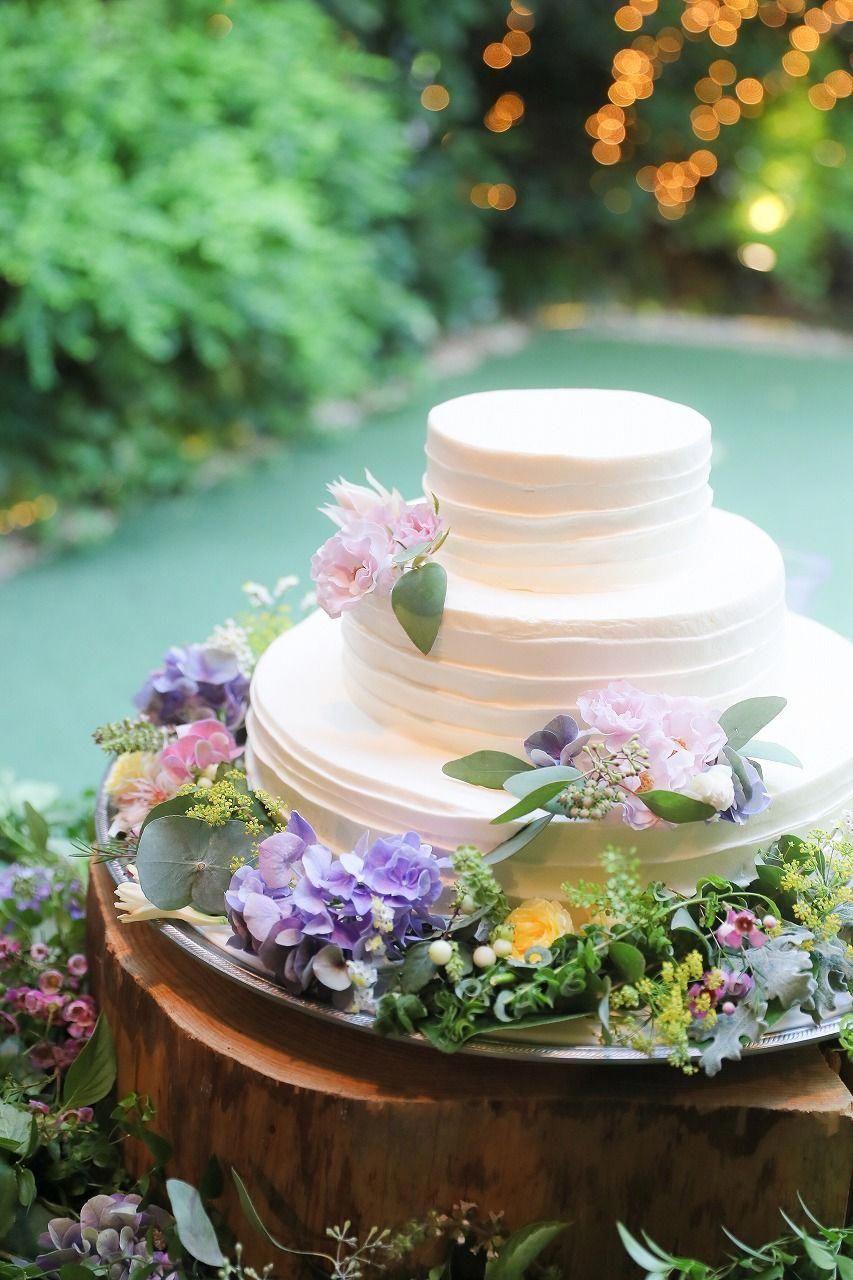 ウェディングケーキ weddingcoordinator Wedding locations near me