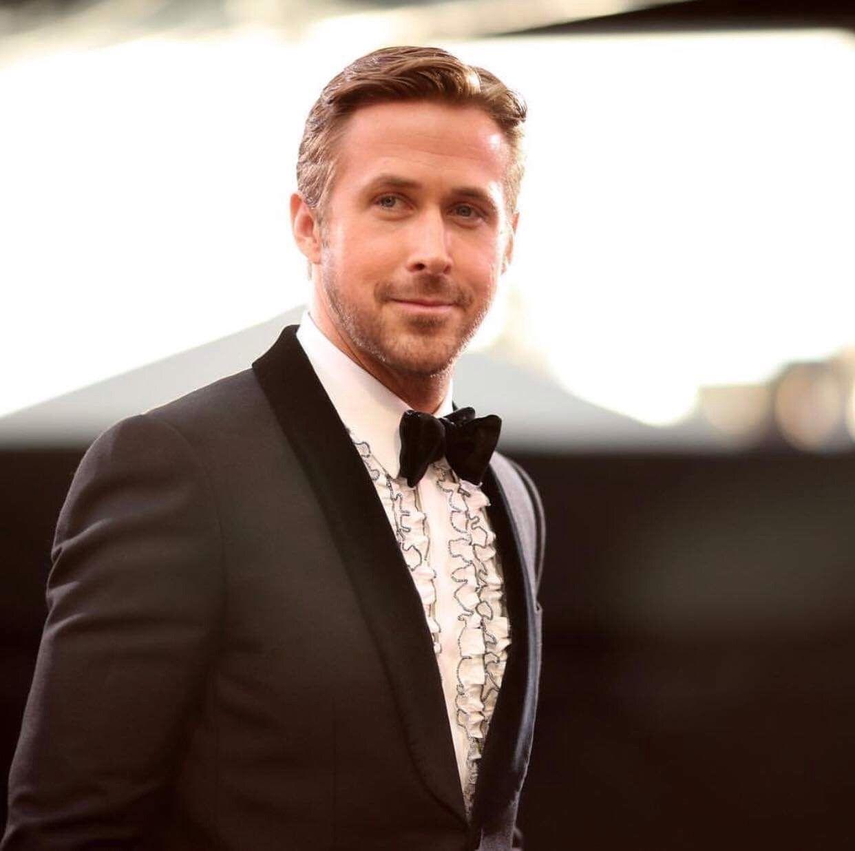 Ryan Gosling | Ryan gosling, Hollywood celebrities, Hollywood