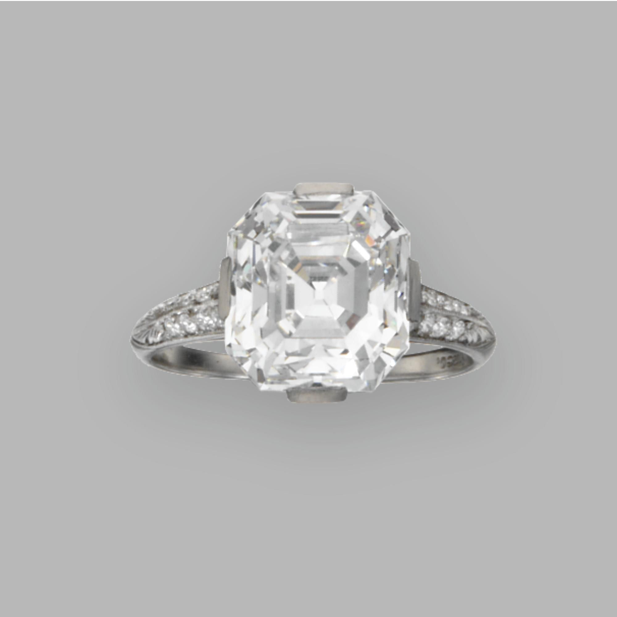 amazing engagement cushion cut style co peridot com carat rings tiffany of and platinum diamond legacy halo econtechvn