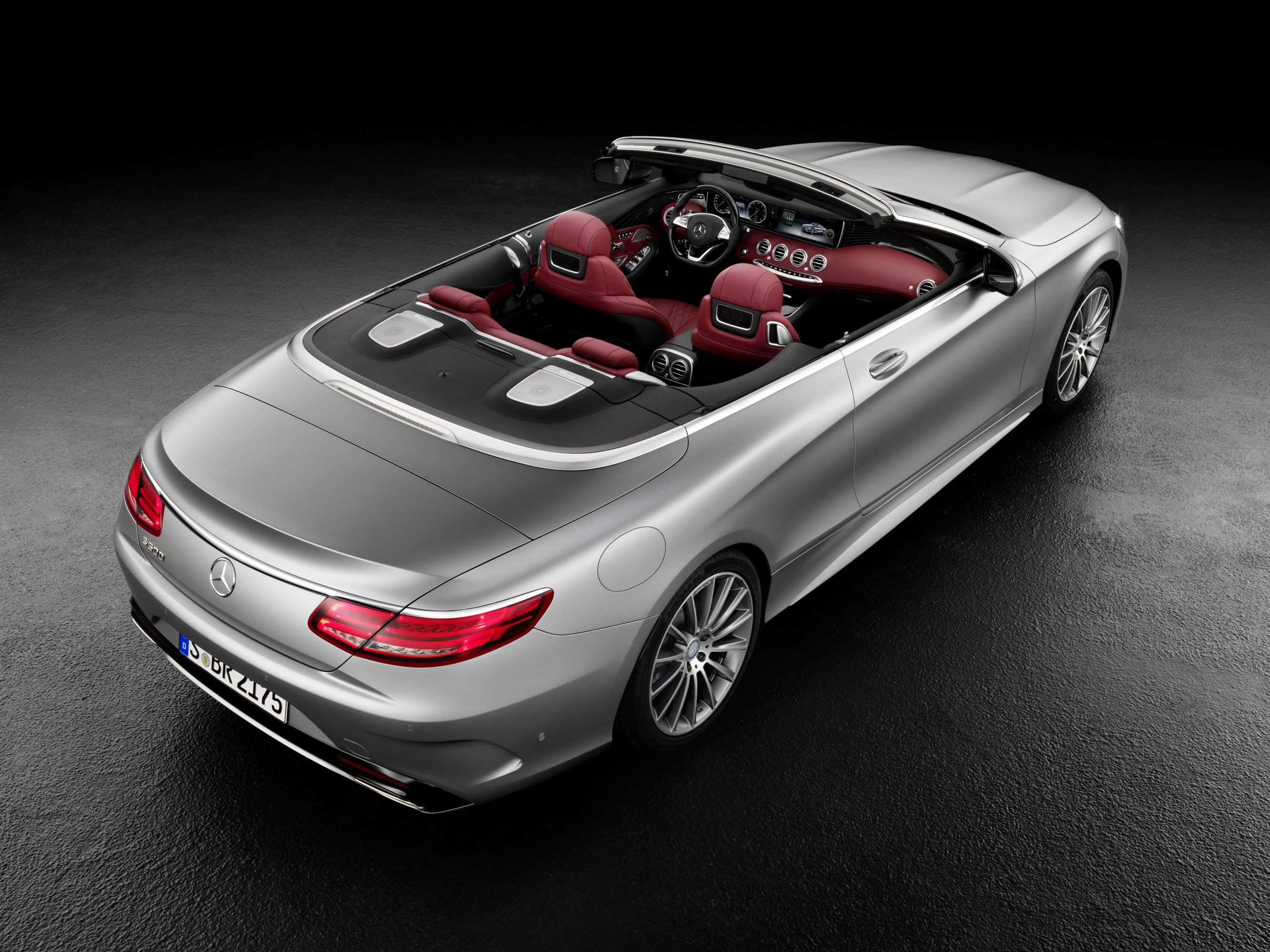 cabriolet mercedes pictures amg information wallpaper benz convertible specs used