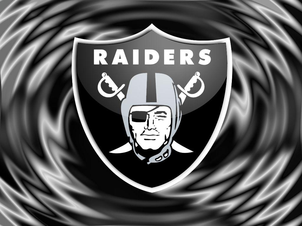 10 Latest Free Raiders Wallpaper Screensavers Full Hd 1920 1080 For Pc Background In 2020 Raiders Wallpaper Oakland Raiders Wallpapers Oakland Raiders