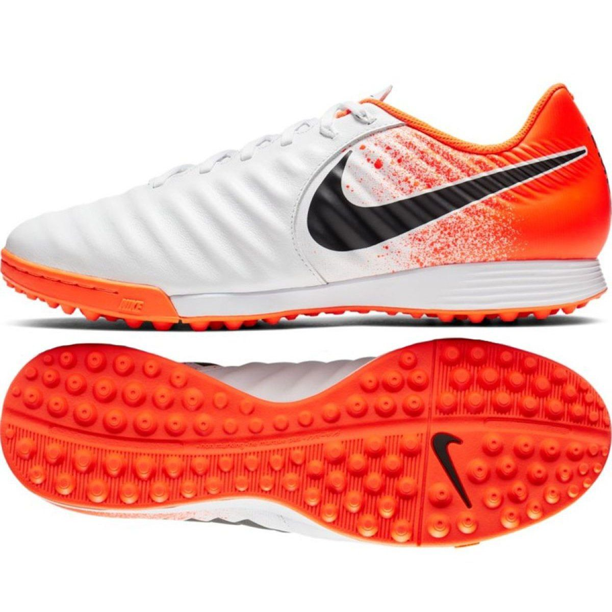 Football shoes Nike Tiempo LegendX 7