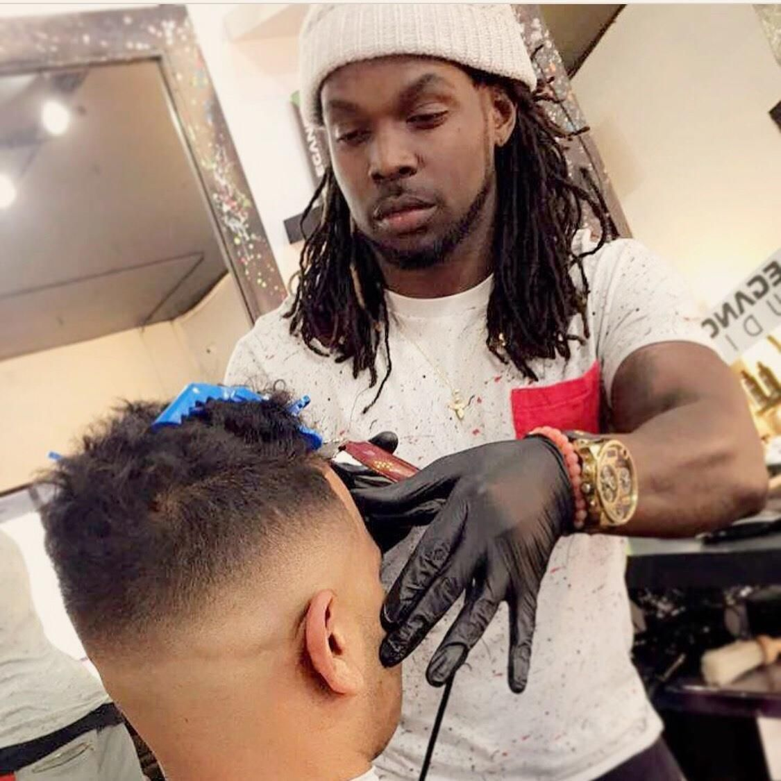 Stylish haircuts for young men haircut design facial hair  get anything you want to fit your