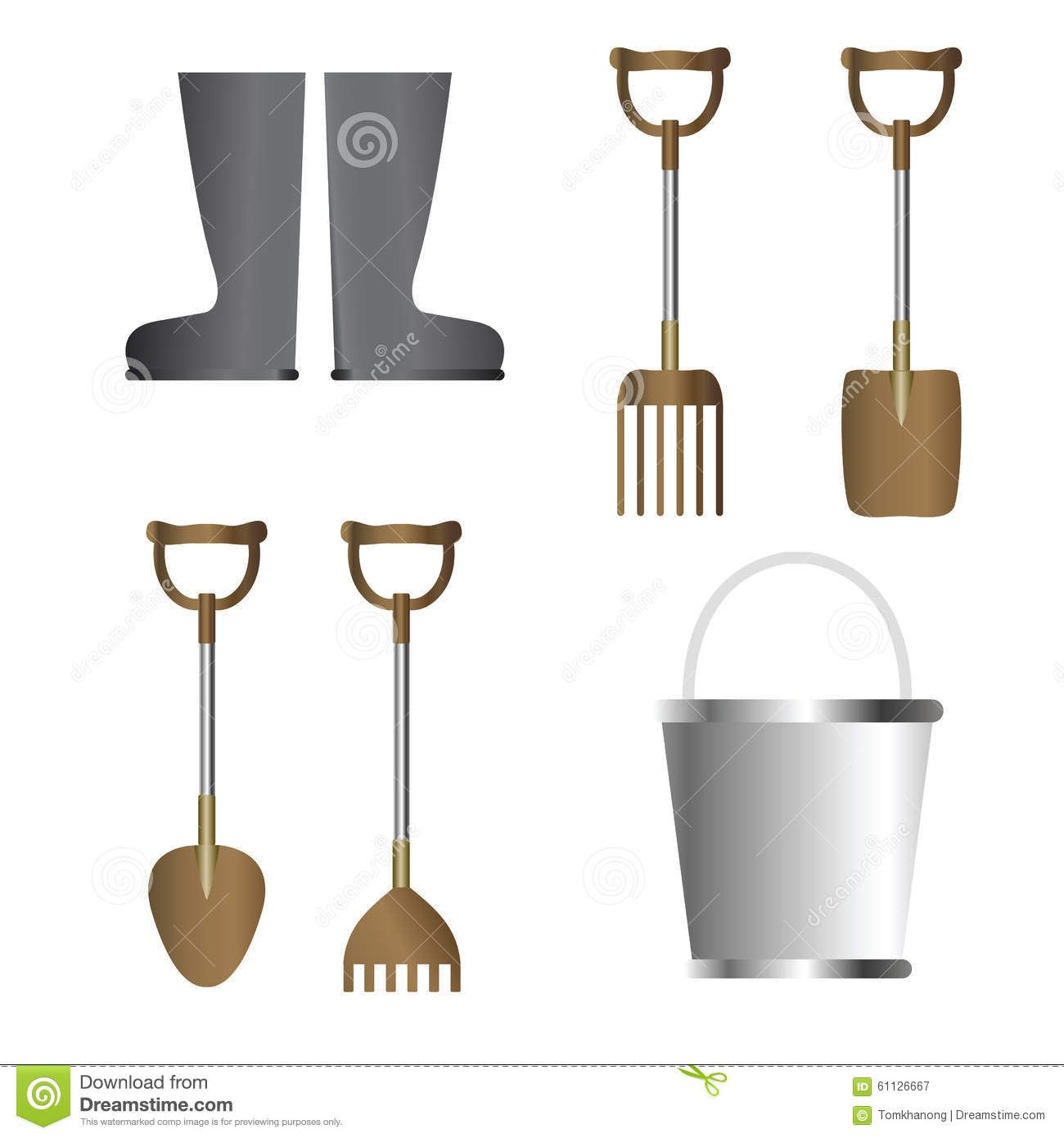 Garden Hand Tools Names Check This Out By Going To The Link At Image