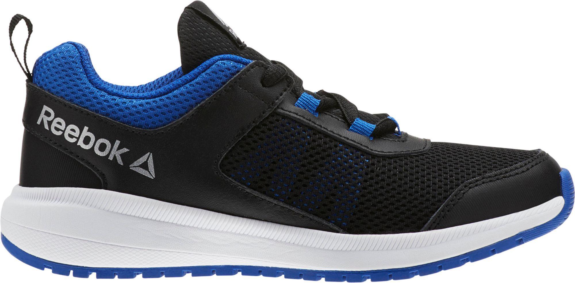 c946a56cc96 Reebok Kids  Grade School Road Supreme Running Shoes in 2018 ...