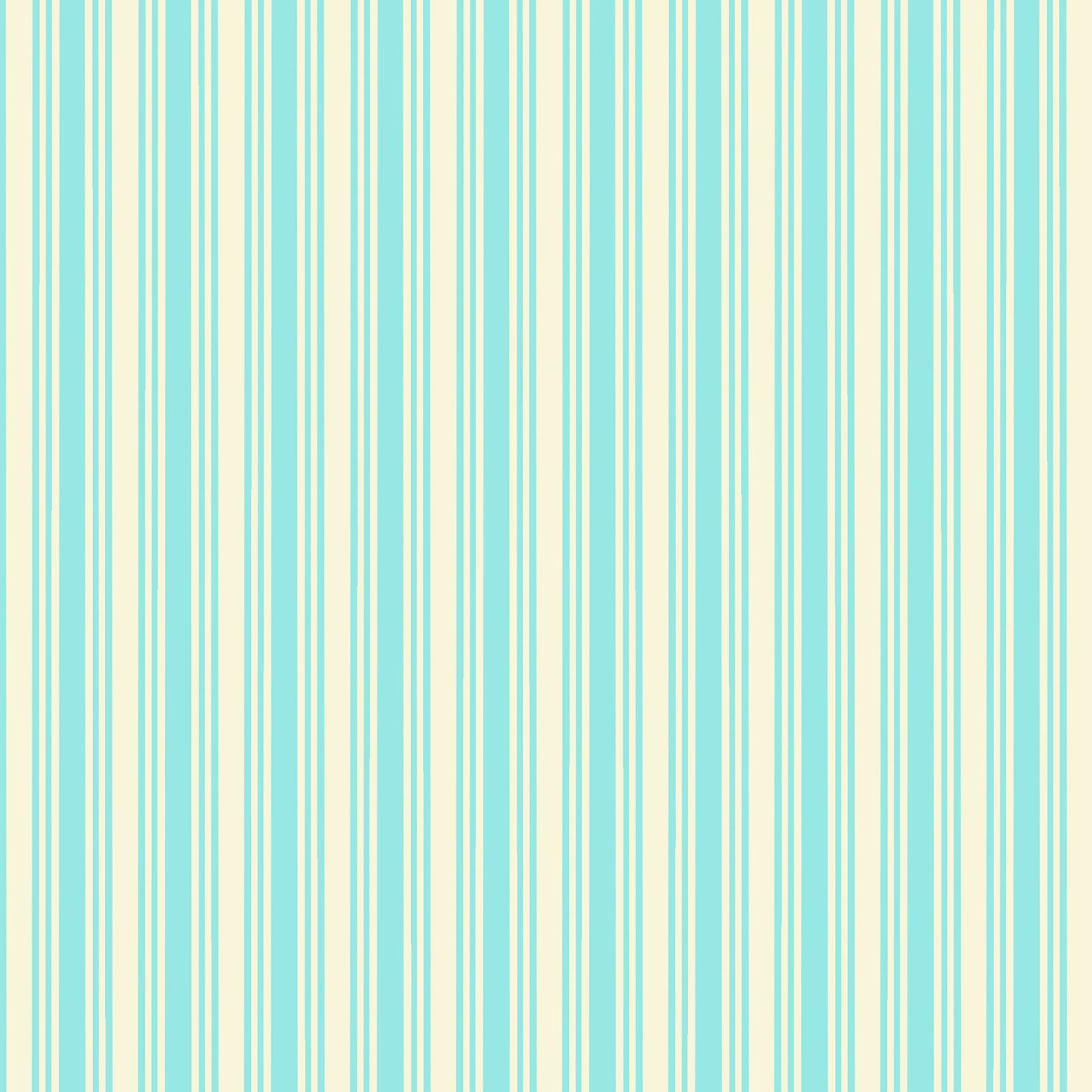 Patterns print floral grey stripes Commercial use. Printable pages Scrapbook paper old retro Blue Vintage digital paper pack cream