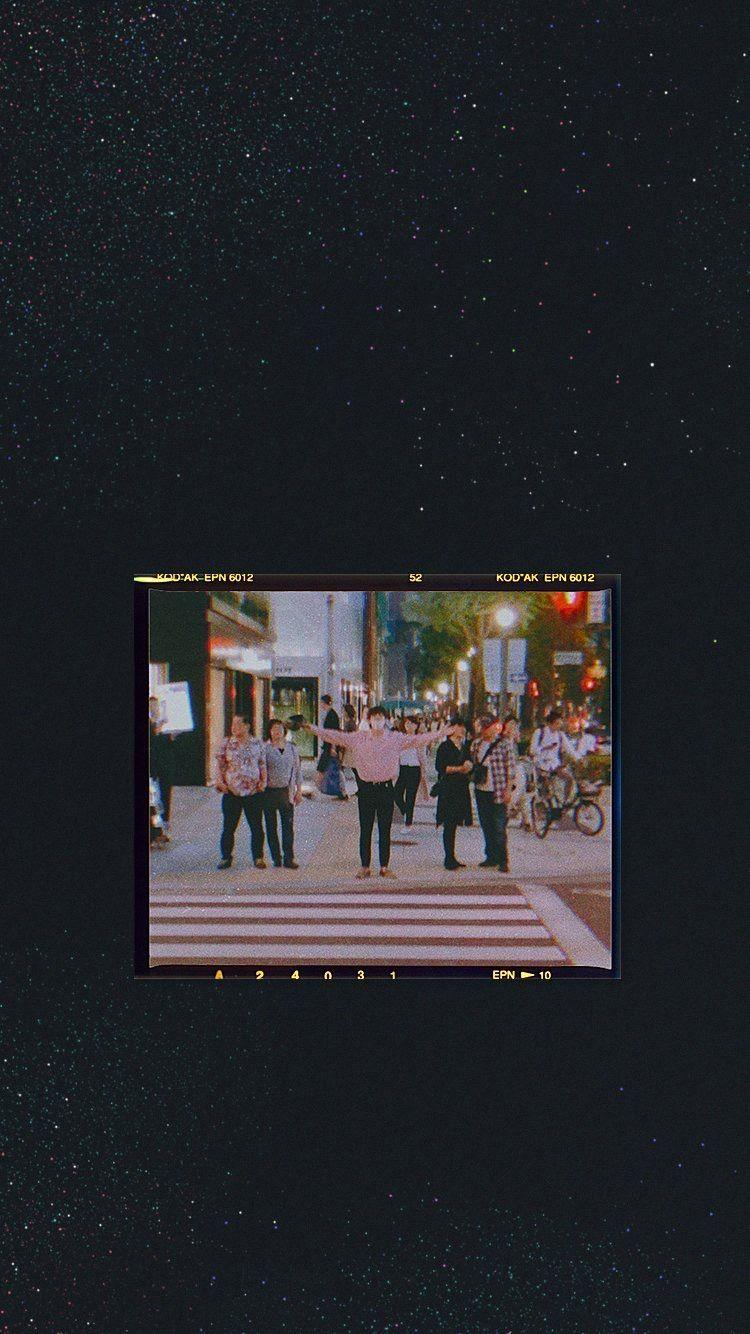 Image Result For Bts Grunge Aesthetic Bts Wallpaper Cute Wallpapers Wallpaper Backgrounds Bts wallpaper laptop tumblr