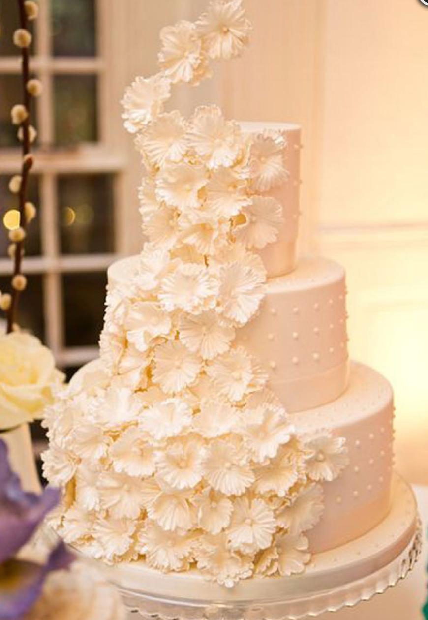 Lulu Cake Boutique | Cakes! | Pinterest | Cake