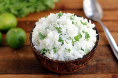 Southwestern Meatballs in Easy Adobo Sauce | Recipe | Food ...