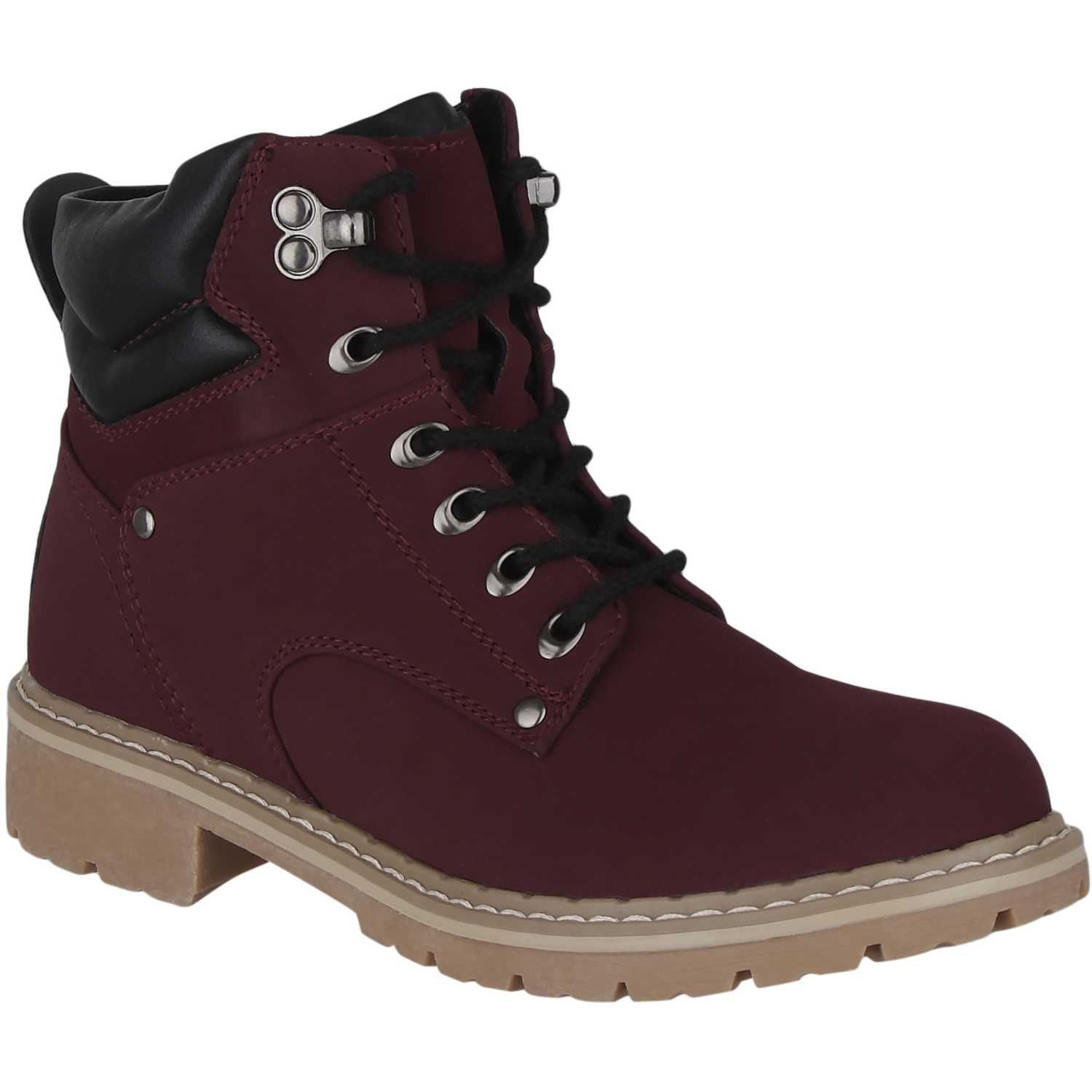 Platanitos Bf 5botin De Mujer Boots Hiking Boots Chelsea Boots