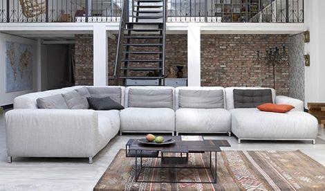 Search for  - wohnzimmer design tipps
