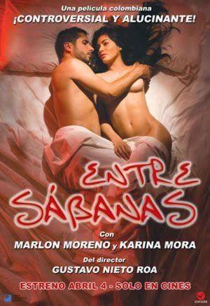 онлайн эротические фильмы фото