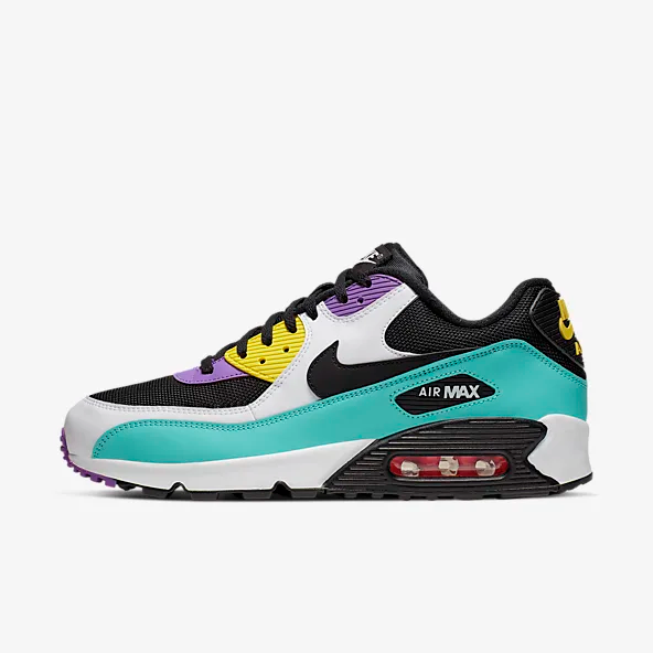 New Releases Nike Com Nike Shoes Air Max Nike Air Max Mens Nike Shoes
