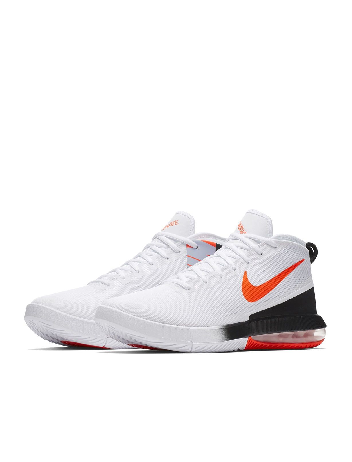 Nike Air Max Dominate Nike Air Max 8209a918fc