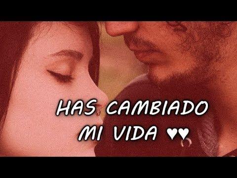 Esto Es Lo Que Siento Por Ti Mi Amor Te Amo Video Para Dedicar