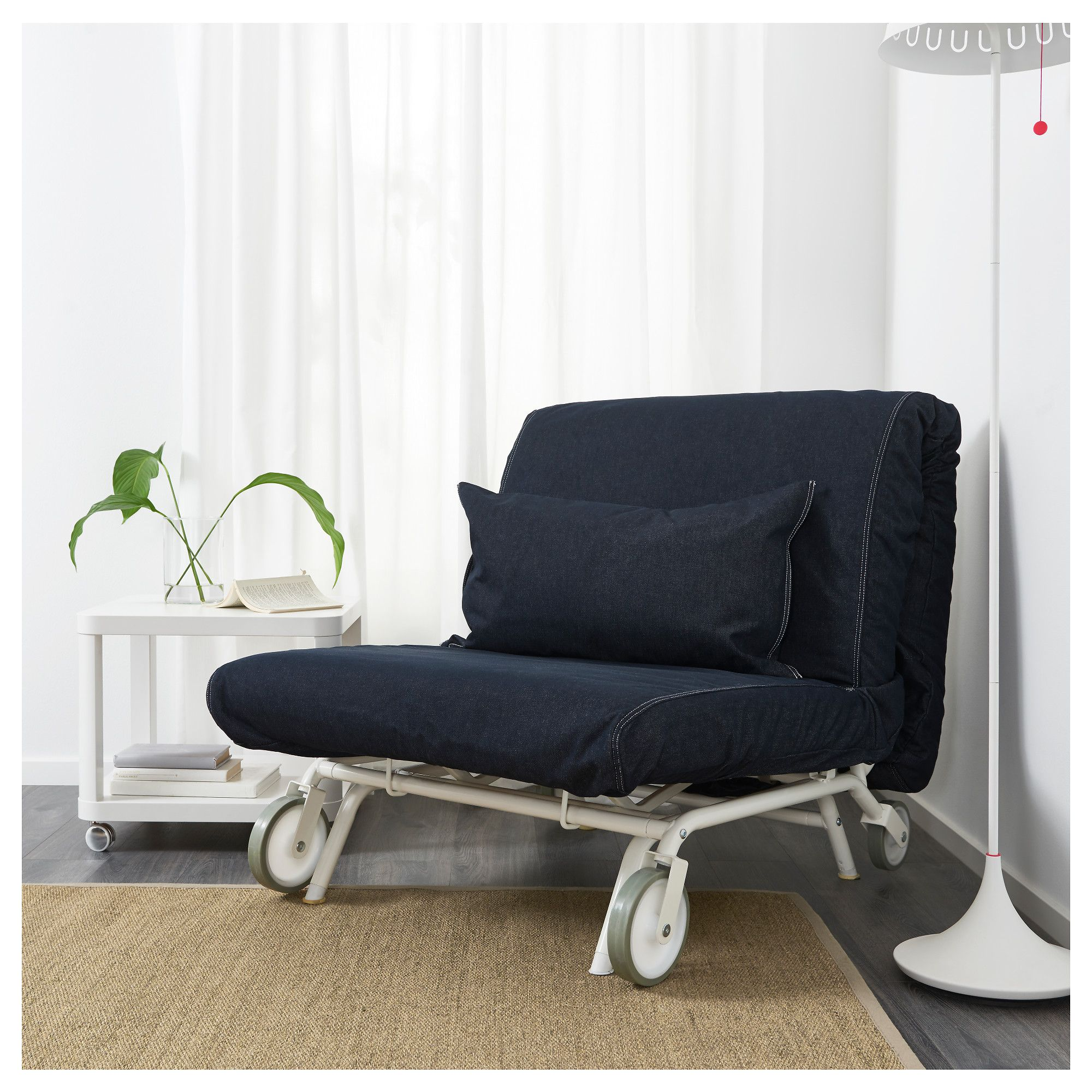 Ikea Ps Murbo Sleeper Chair Ikea Bed Pull Out Sofa Bed Sofa