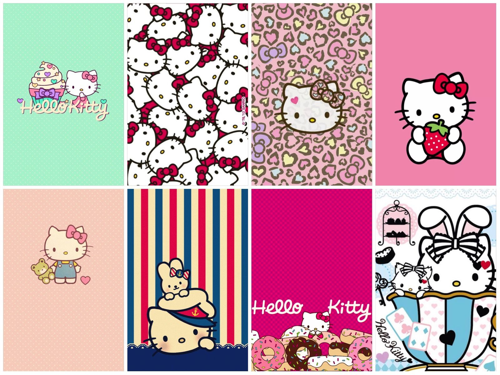 download hello kitty for wallpaper full hd wallpapers 2560