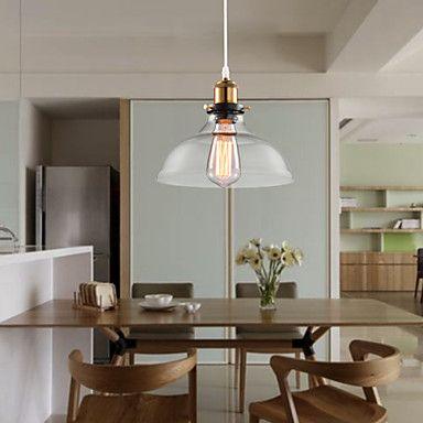 maishang® lustres mini style moderne salon   contemporain   chambre - lustres salle a manger