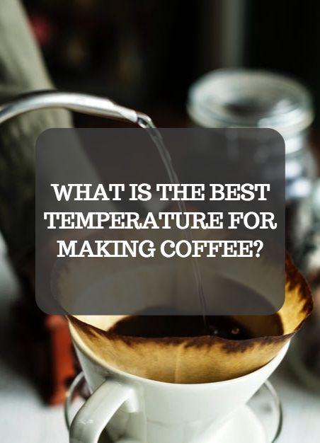 wie man kaffee macht Hier finden Sie eine Anleitung zu den ...