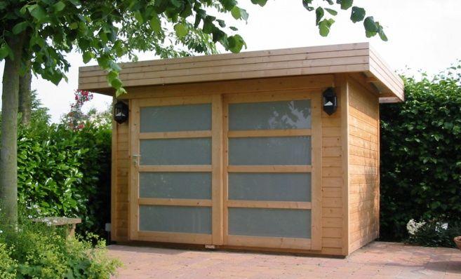 tool sheds contemporary gardens contemporary sheds modern shed garden