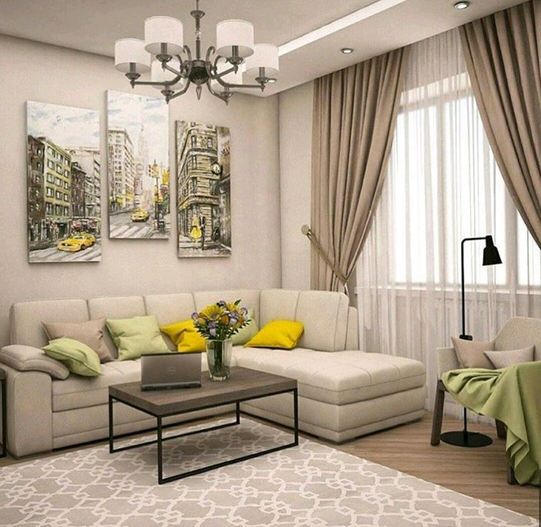 Locate the very best living room design concepts to match your style discover with images of ideas  develop desires also rh pinterest