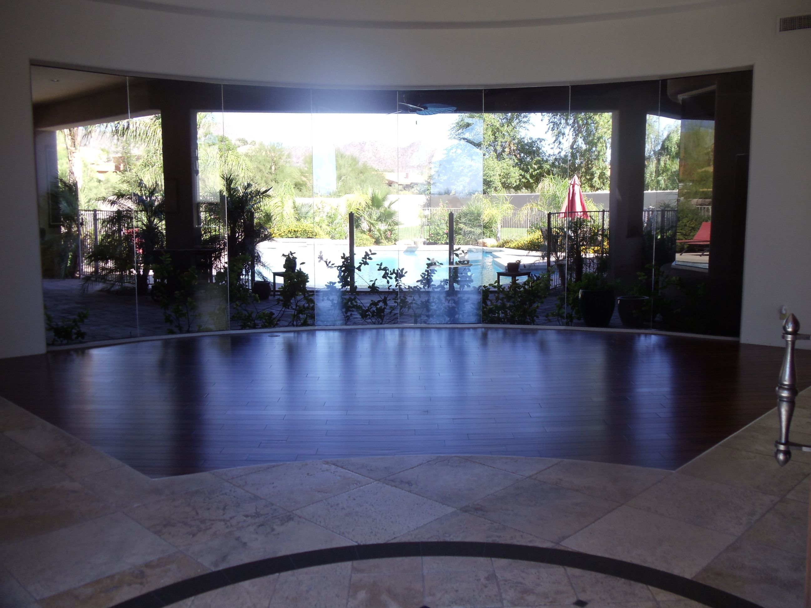 Distressed Engineered Flooring Scottsdale Arizona Engineered Flooring Outdoor Decor Hardwood Floors