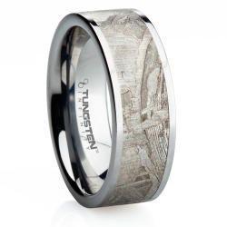 Pandora Mens Wedding Rings Mens Wedding Rings Unique Rings For Men