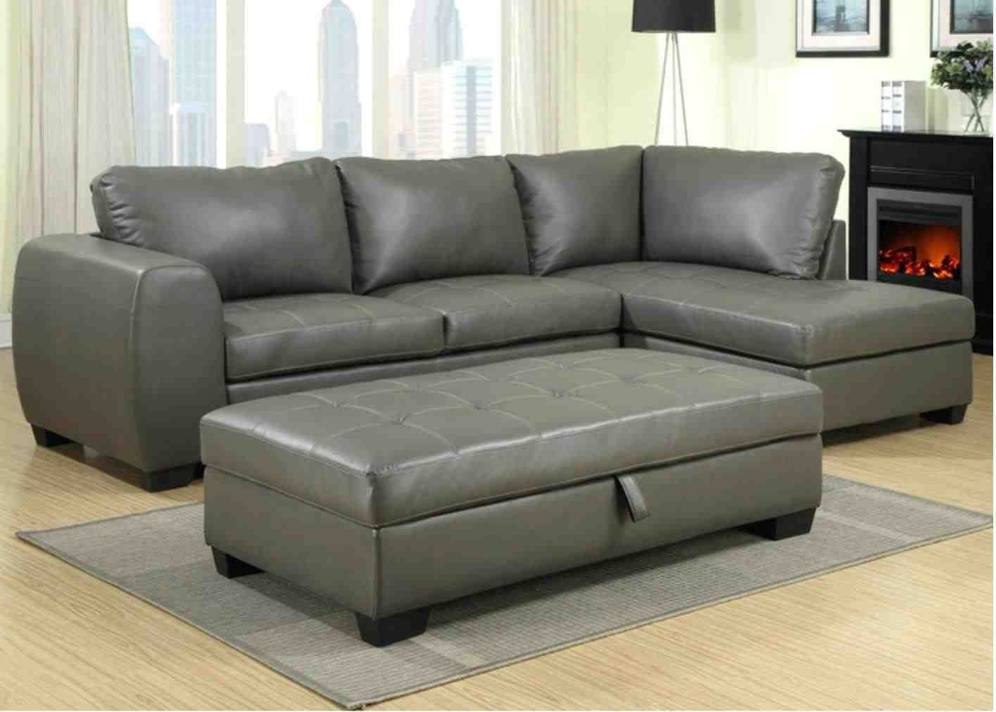 Cheap Leather Sofas Leicester The Harris Tweed Leather Sofa Glamorous Land Of Leather Corner Sofas Leather Corner Sofa Leather Sofa Decor Grey Leather Sofa