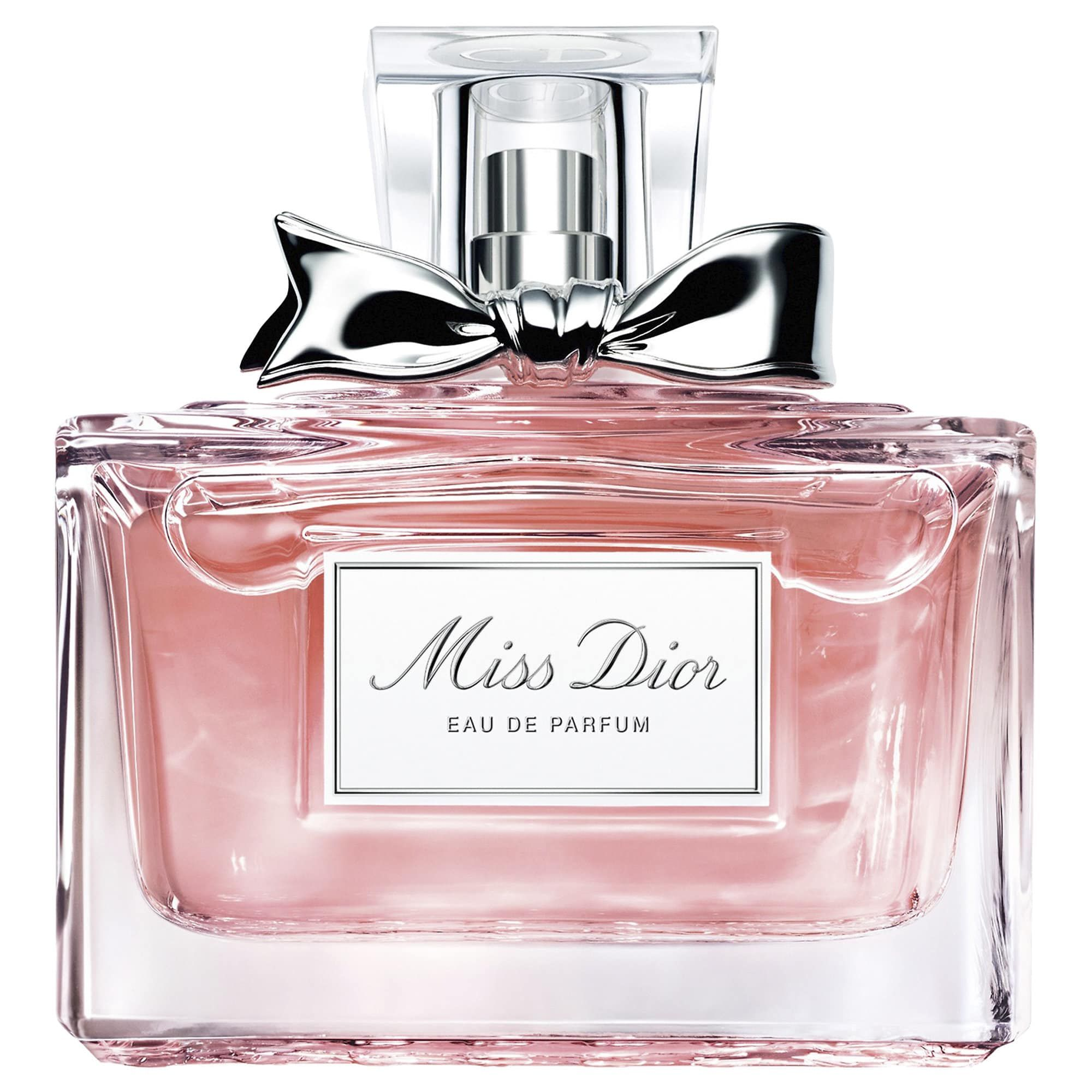 fc064c0f Dior Miss Dior Eau de Parfum 3.4 oz/ 100 mL Eau de Parfum Spray in ...