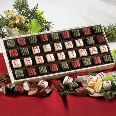 Sugar free merry christmas petits fours gifts pinterest sugar free merry christmas petits fours negle Images