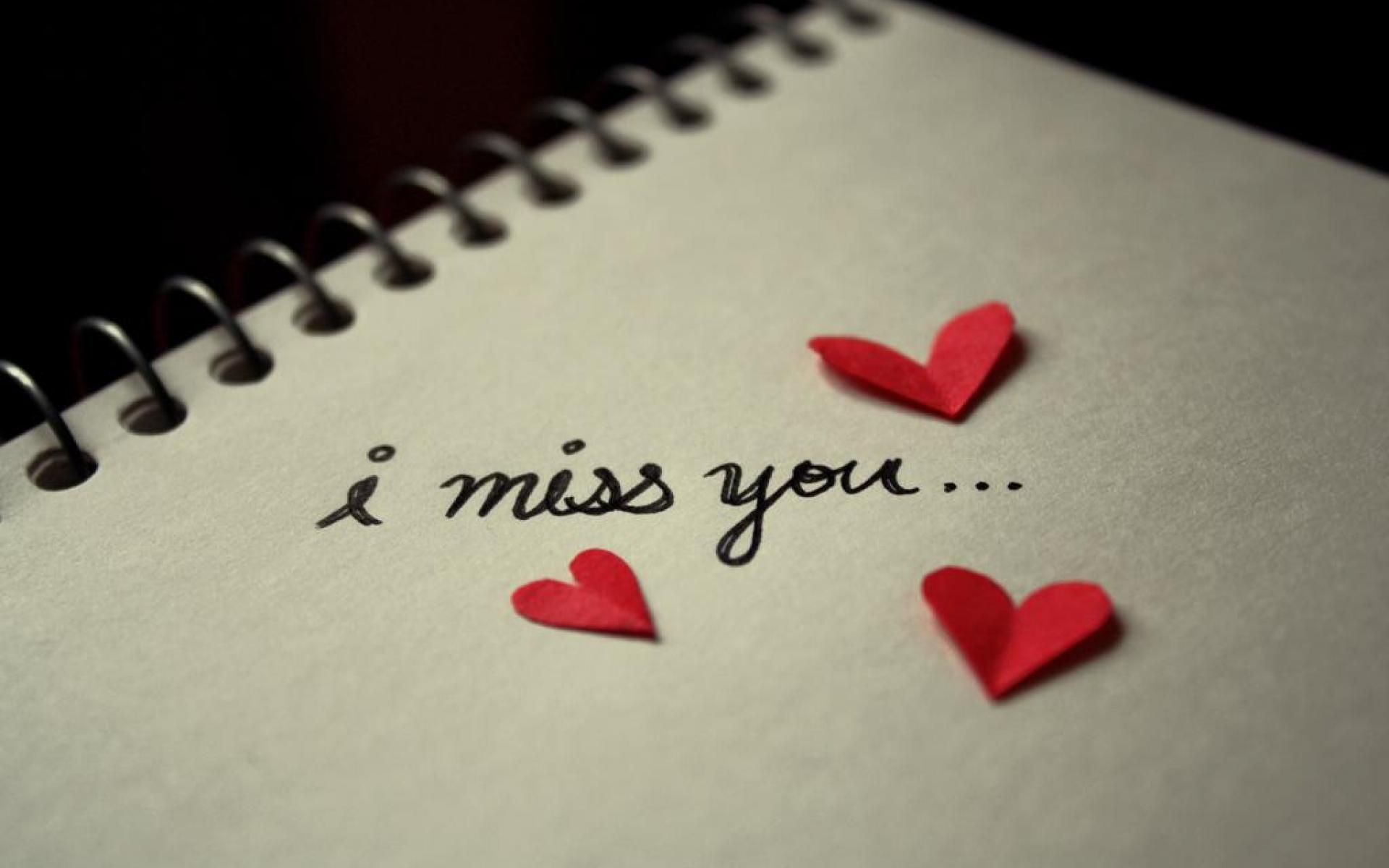 I Miss You My Love Best Wallpaper Download I Miss You My Love Best