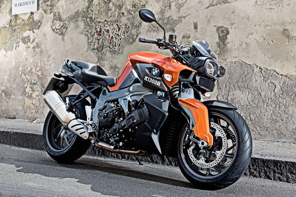 Bmw K1300r Motorbike Poster Con Imagenes Motos Bmw Bmw