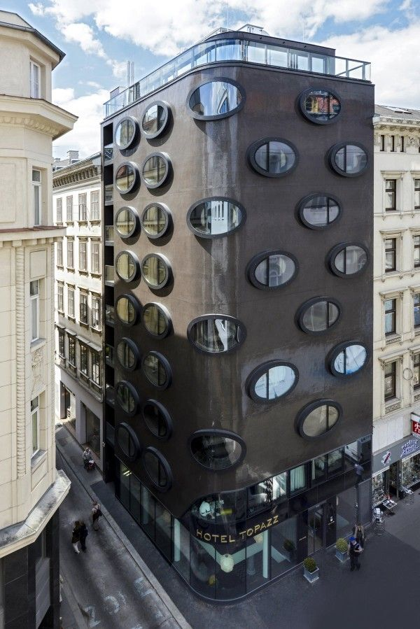 innenarchitektur – ragopige, Innenarchitektur ideen