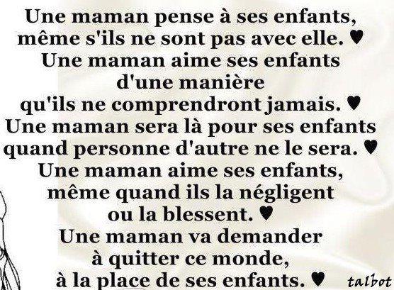 Citations Option Bonheur Citations Sur Les Mamans Et Les Papas
