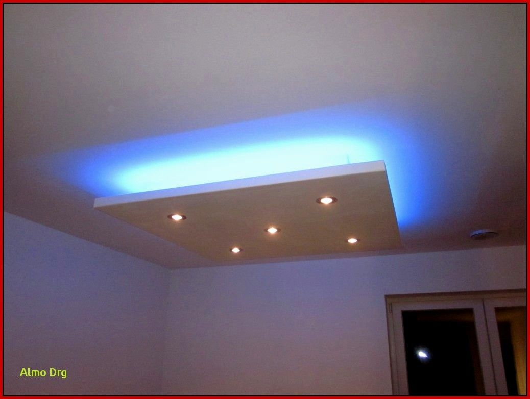 Indirect Led Lighting Ceiling Ceiling Lights Ceiling Kitchen