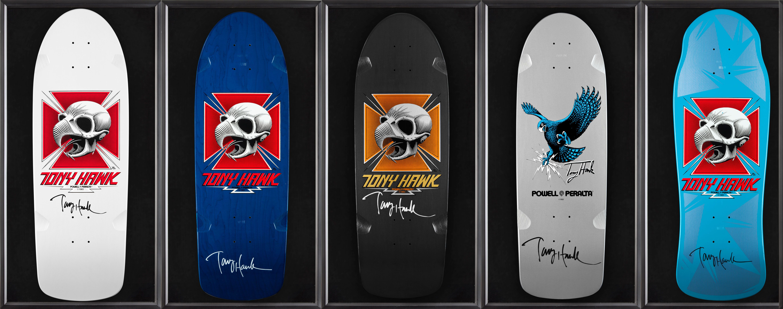 Details about  /Skateboard Skate Skateboard Deck Txin Boom Box
